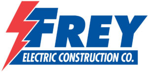 Frey Logo_rect