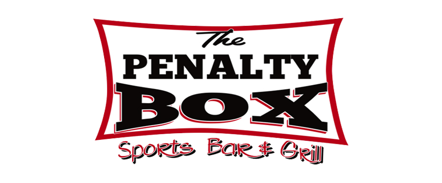 bottom-corporate-logos-penalty-box