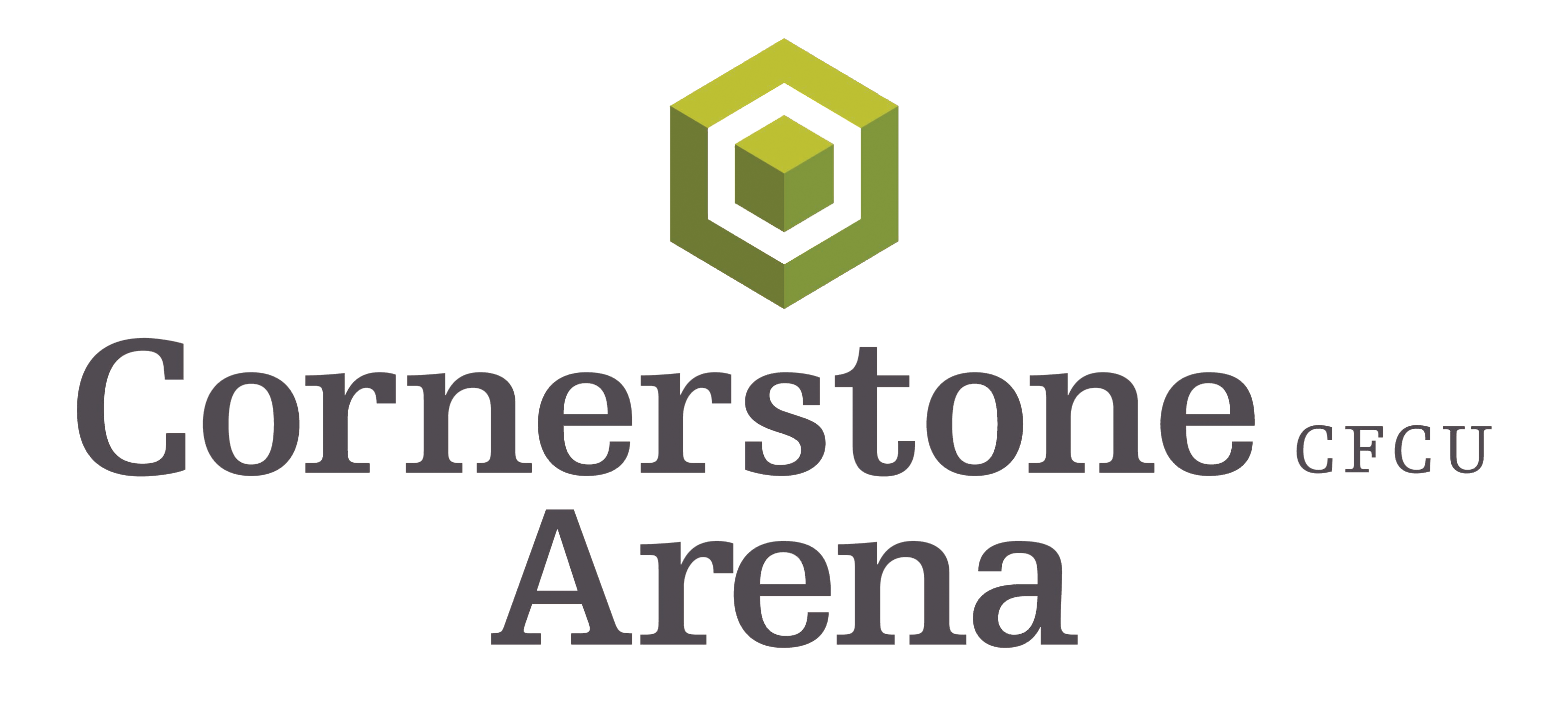 Cornerstone Ice Arena