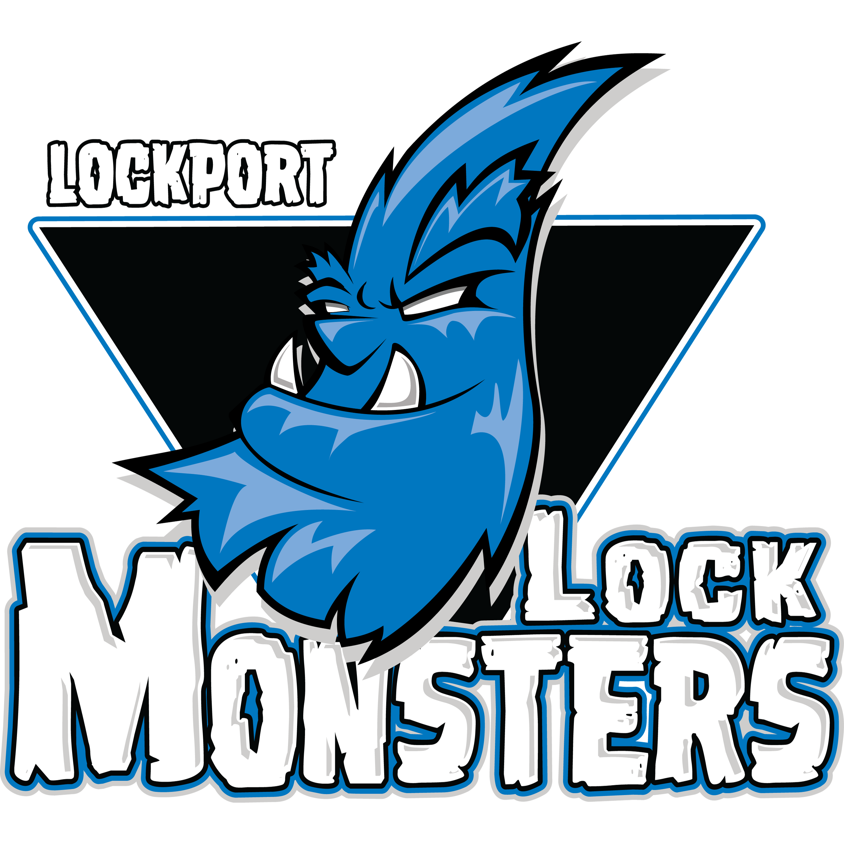 lock-monsters